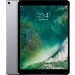 "Apple iPad PRO 256GB 12,9"" Wi-Fi   HiT"