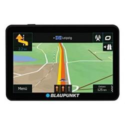 Nawigacja GPS Blaupunkt TravelPilot 54 Camping EU LMU