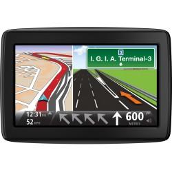 Nawigacja GPS TomTom 25