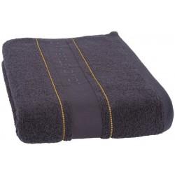 Ręcznik SPA 70x140 cm JC de Castelbajac - GREY