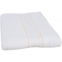 Ręcznik SPA 70x140 cm JC de Castelbajac - WHITE