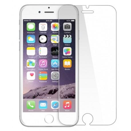 Szkło HARTOWANE 9H APPLE IPhone 6/6s