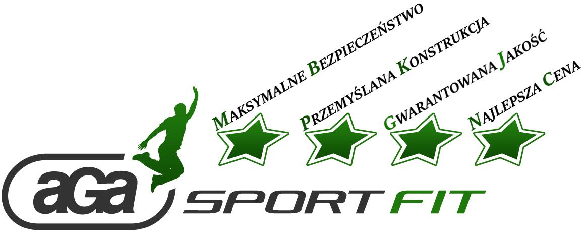 agasportpro.png