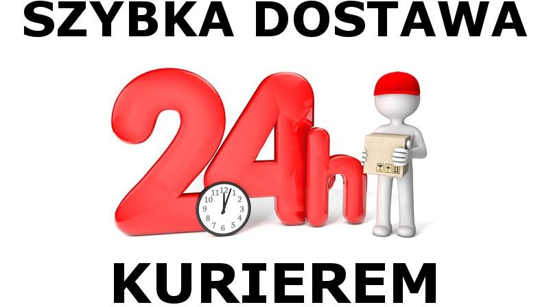 Dostawa-24h