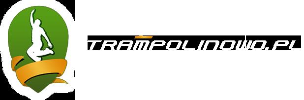Trampolinowo.pl